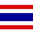 Thai vector