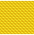 Parallelepiped pattern vector