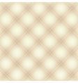 Modern clean brown background - seamless vector
