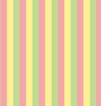 Stripes seamless vector