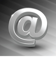 Email icon sign vector