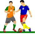 Al 0919 soccer03 vector