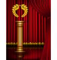 Award column vector