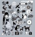 Logo tools vector
