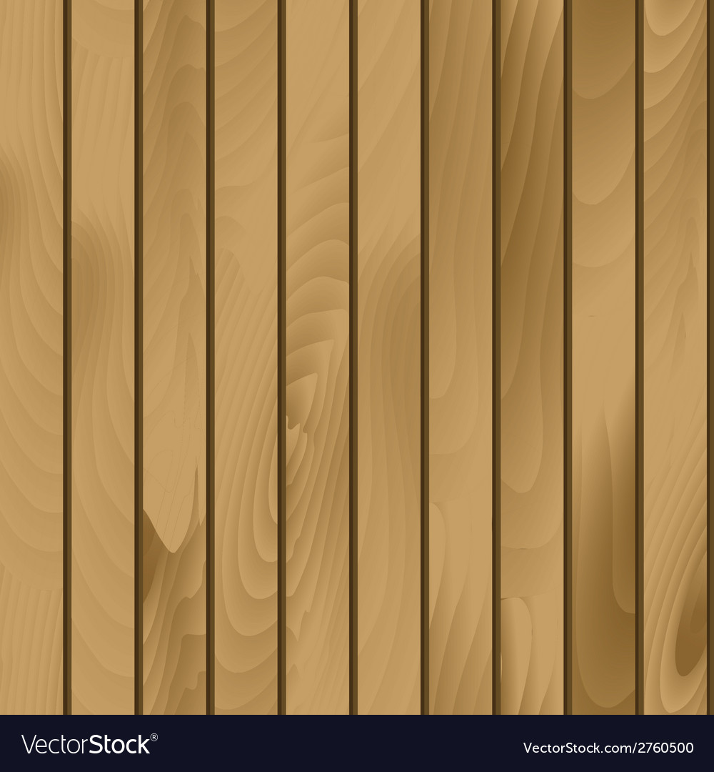 Wooden plank texture seamless vector | Price: 1 Credit (USD $1)