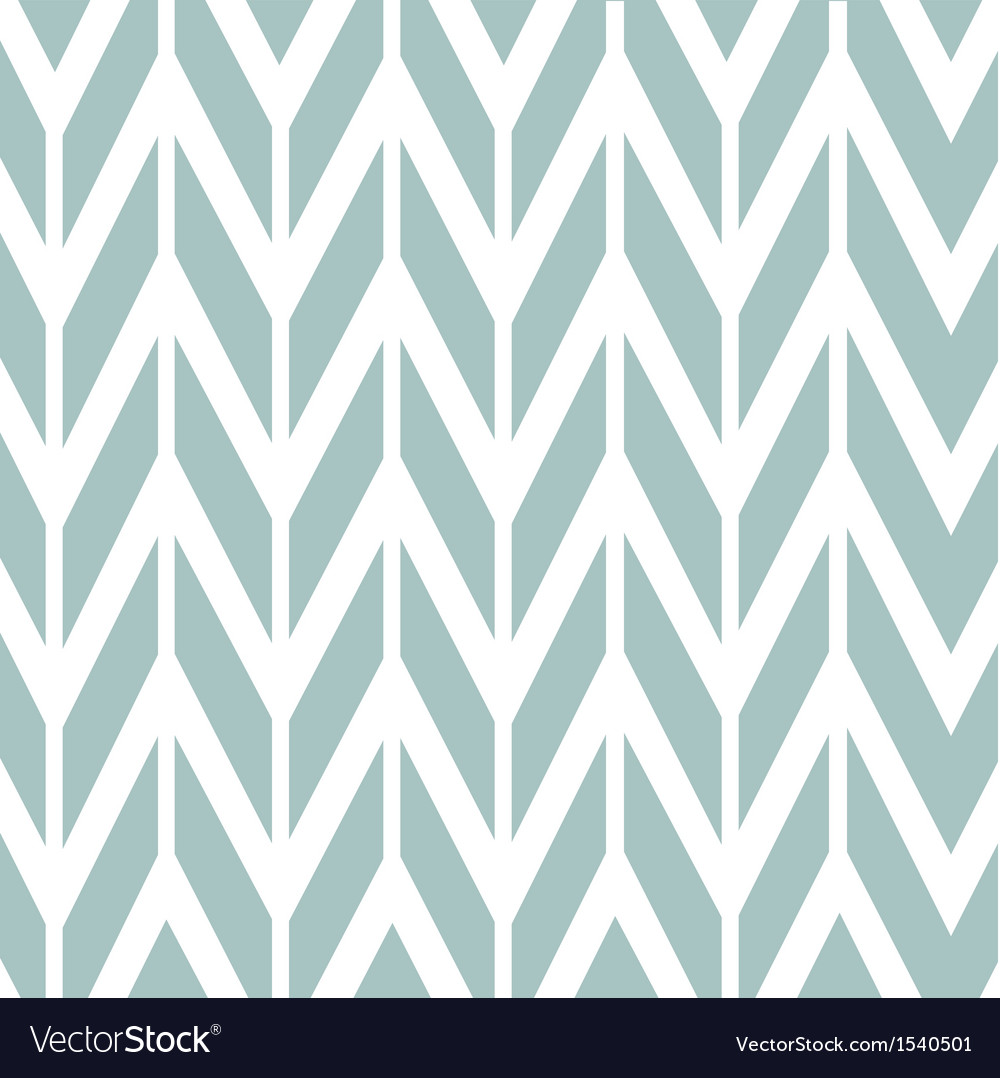 Zig zag pattern background vector | Price: 1 Credit (USD $1)