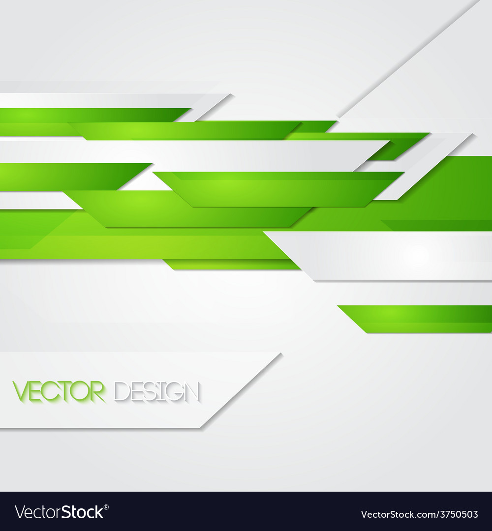 Abstract business background template brochure vector | Price: 1 Credit (USD $1)