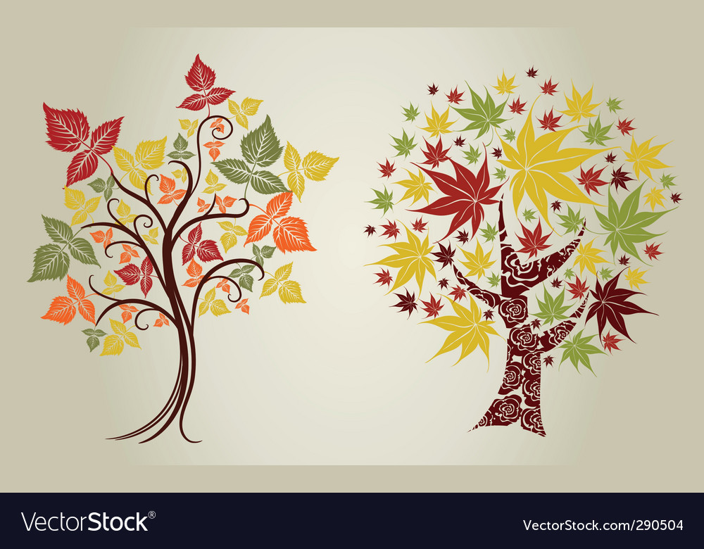 Grunge tnaksgiving design vector | Price: 1 Credit (USD $1)