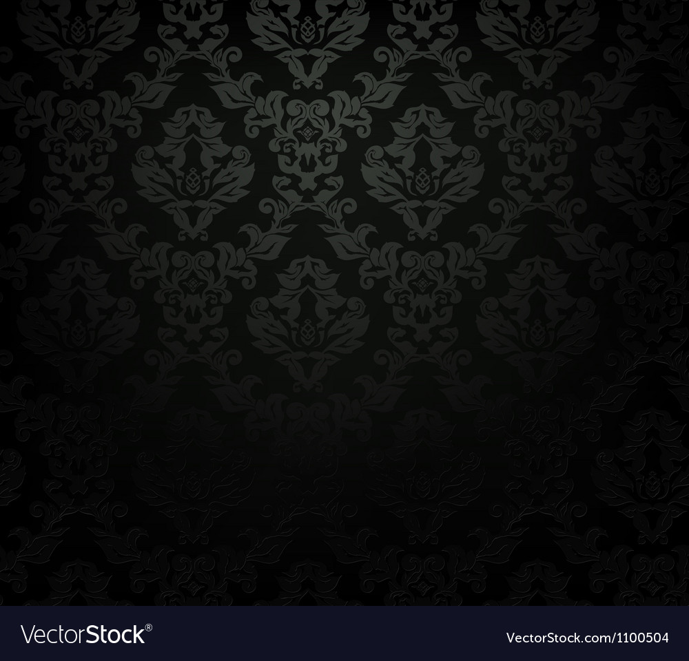 Pattern seamless vector | Price: 1 Credit (USD $1)