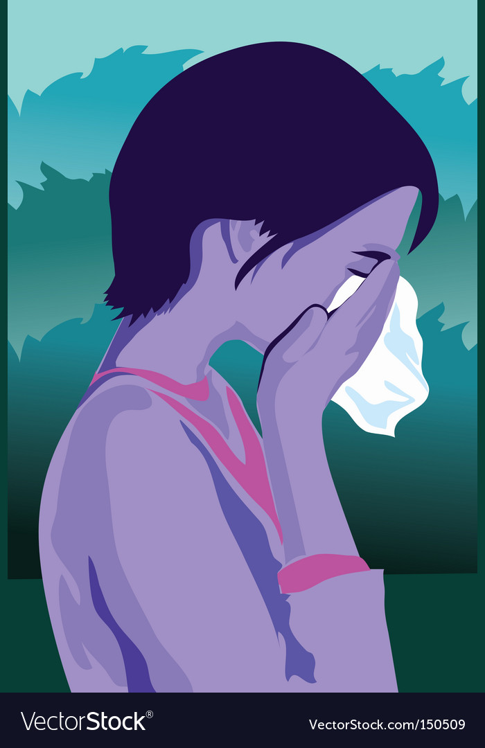 Crying vector | Price: 1 Credit (USD $1)