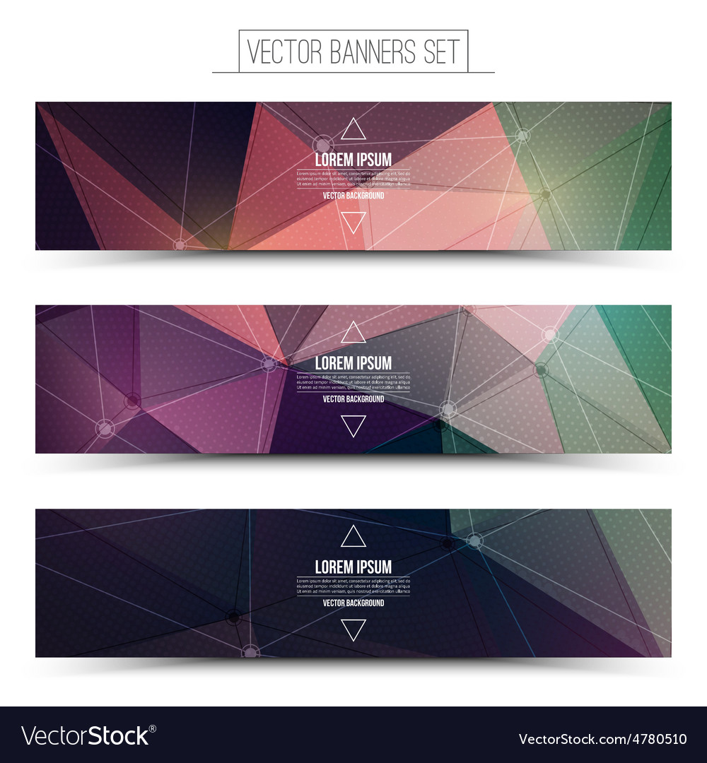 3d technology background vector   Price: 1 Credit (USD $1)