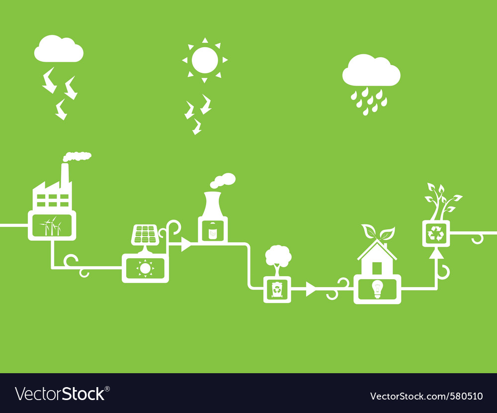 Nuclear network vector   Price: 1 Credit (USD $1)