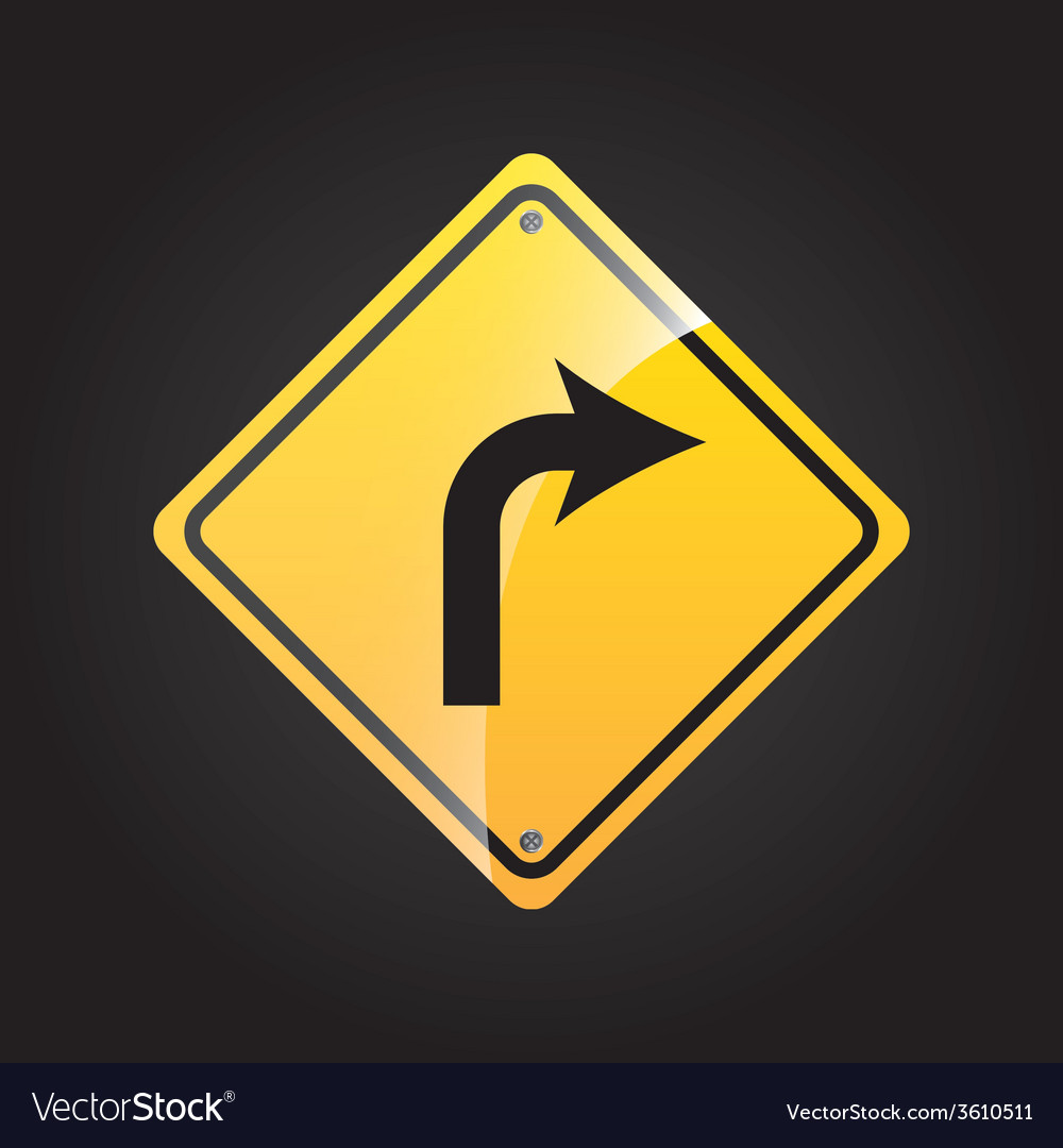 Traffic signal vector | Price: 1 Credit (USD $1)