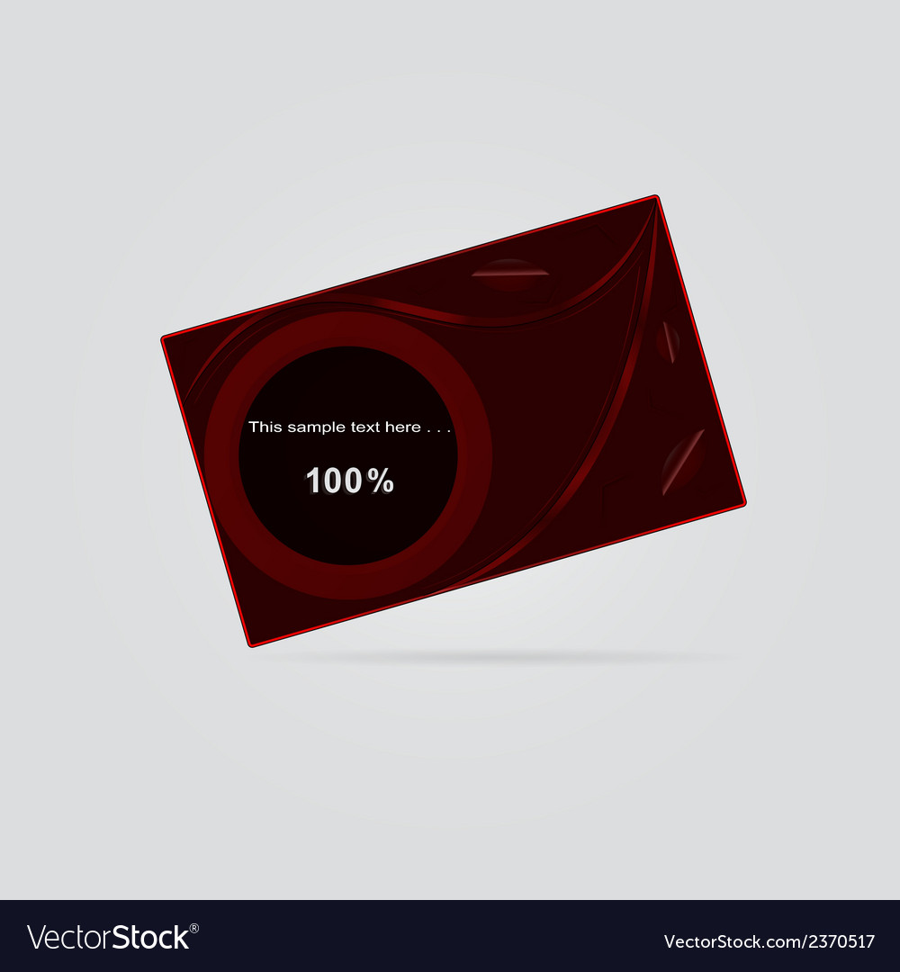 Calling card vector   Price: 1 Credit (USD $1)