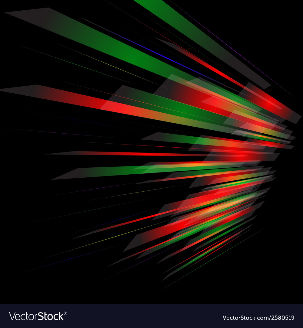 Abstract background with light effect vector   Price: 1 Credit (USD $1)