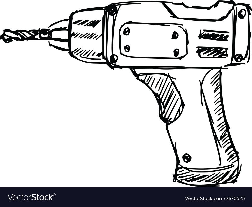 Tools vector   Price: 1 Credit (USD $1)