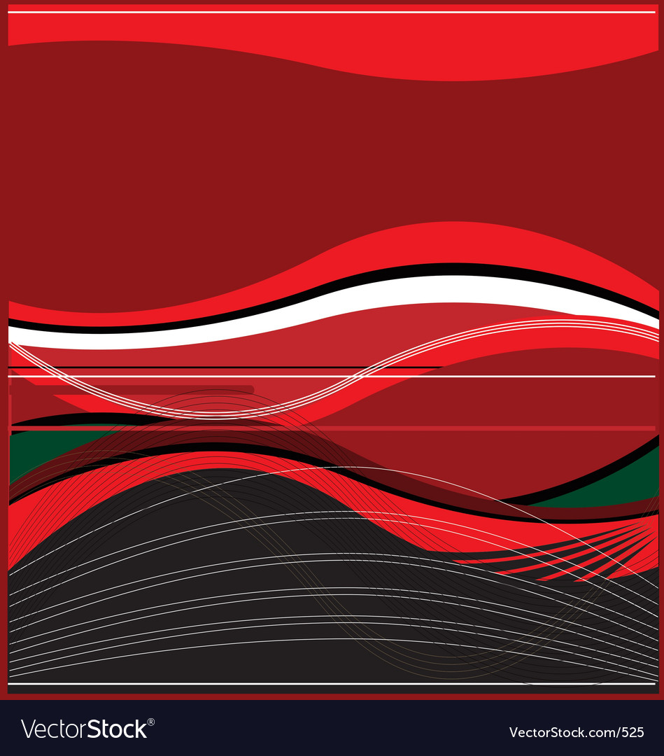 The wave vector | Price: 1 Credit (USD $1)