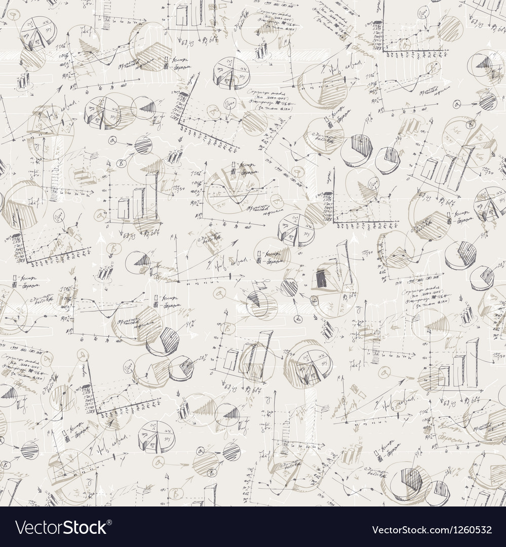 Abstract business background vector   Price: 1 Credit (USD $1)