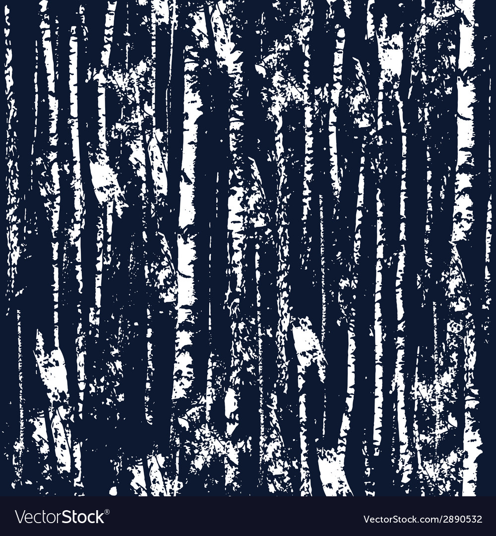 Texture forest seamless pattern vector | Price: 1 Credit (USD $1)