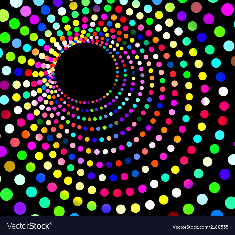 Abstract background fashion vector | Price: 1 Credit (USD $1)
