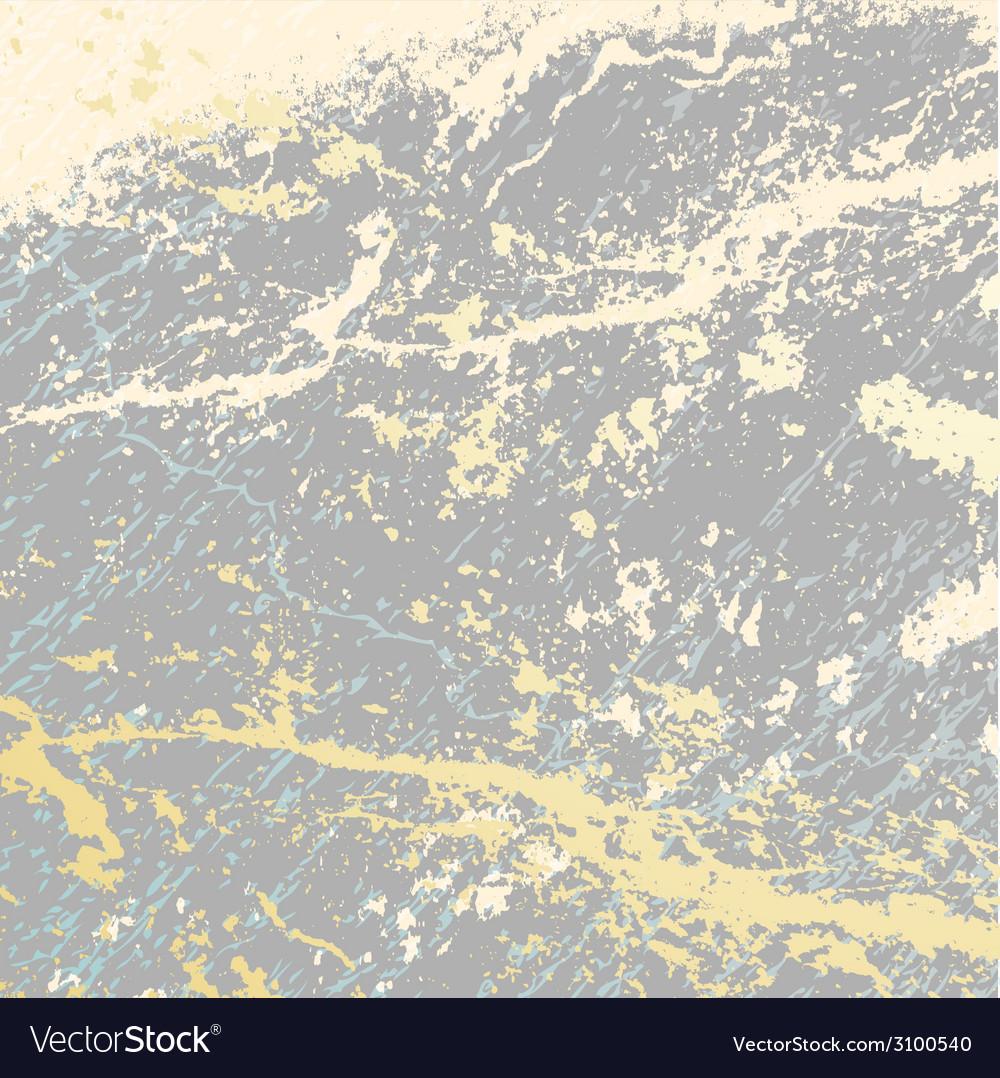 Stone texture background vector | Price: 1 Credit (USD $1)