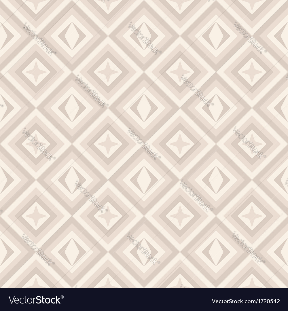 Fashion abstract geometric pattern vector | Price: 1 Credit (USD $1)