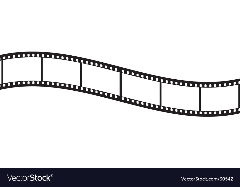 Film vector | Price: 1 Credit (USD $1)