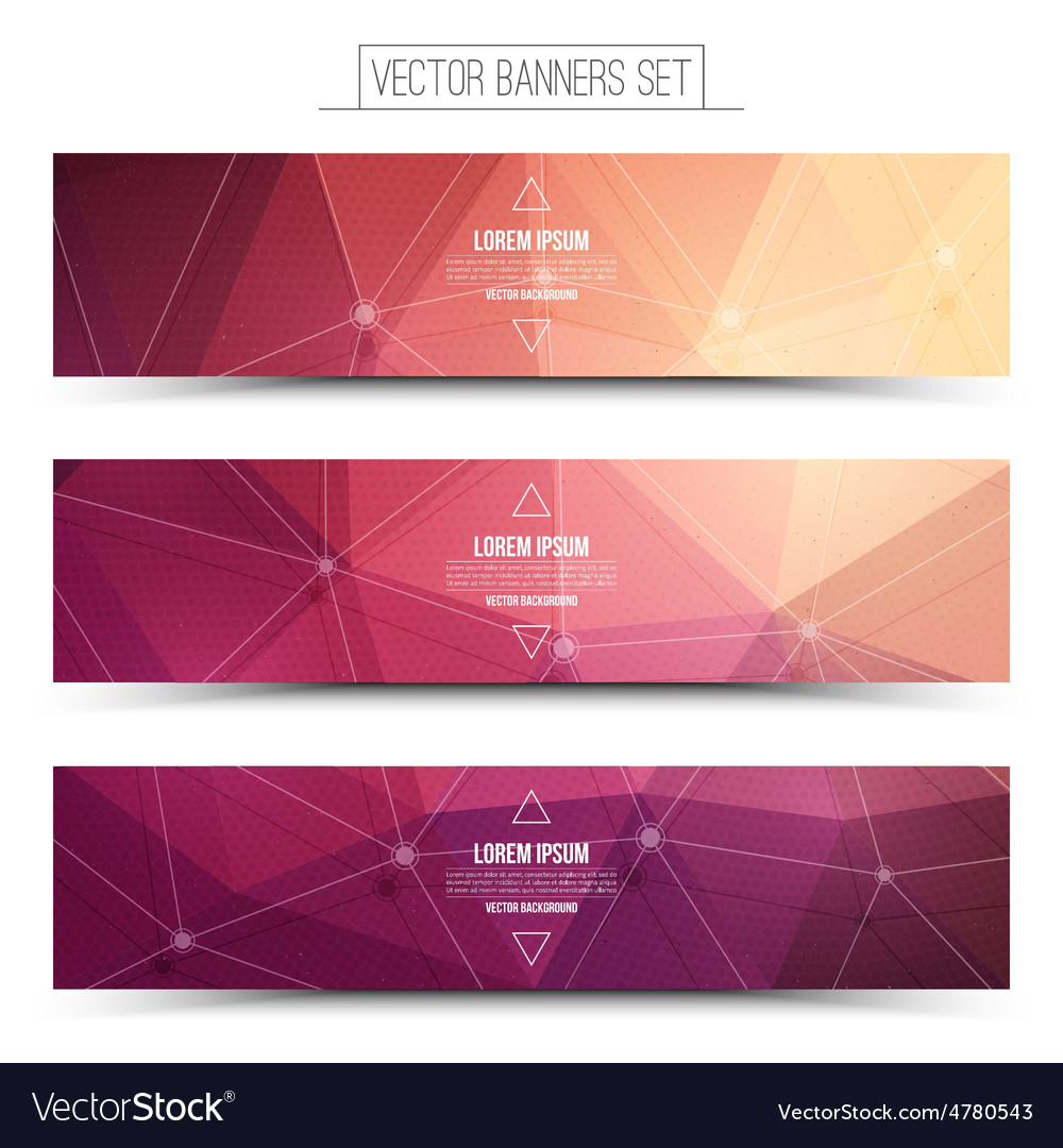 3d technology background vector | Price: 1 Credit (USD $1)