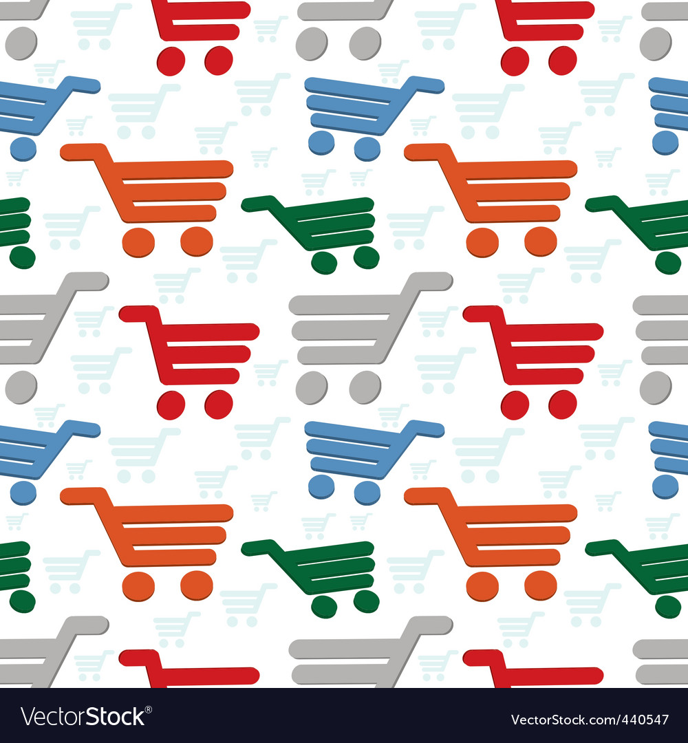 Shop background vector | Price: 1 Credit (USD $1)