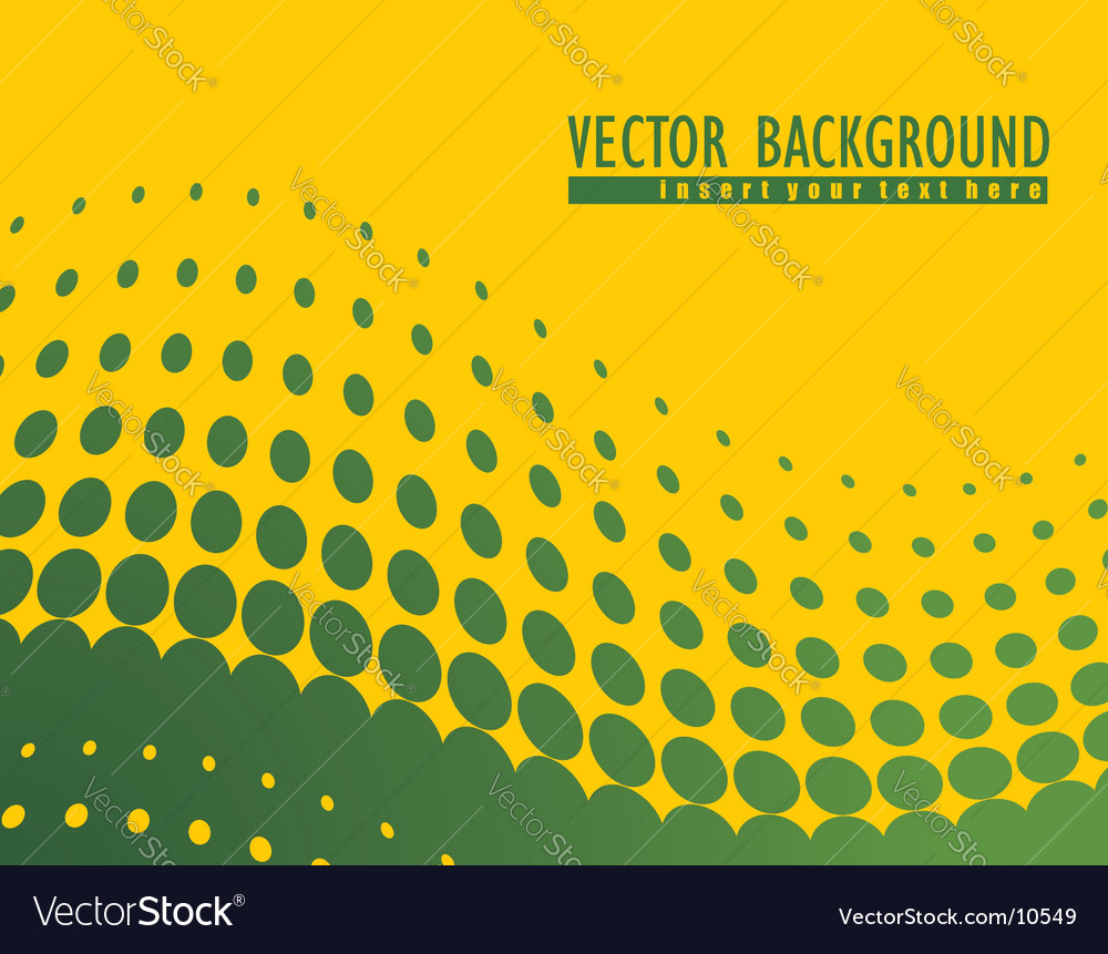 Abstract background with text space vector | Price: 1 Credit (USD $1)