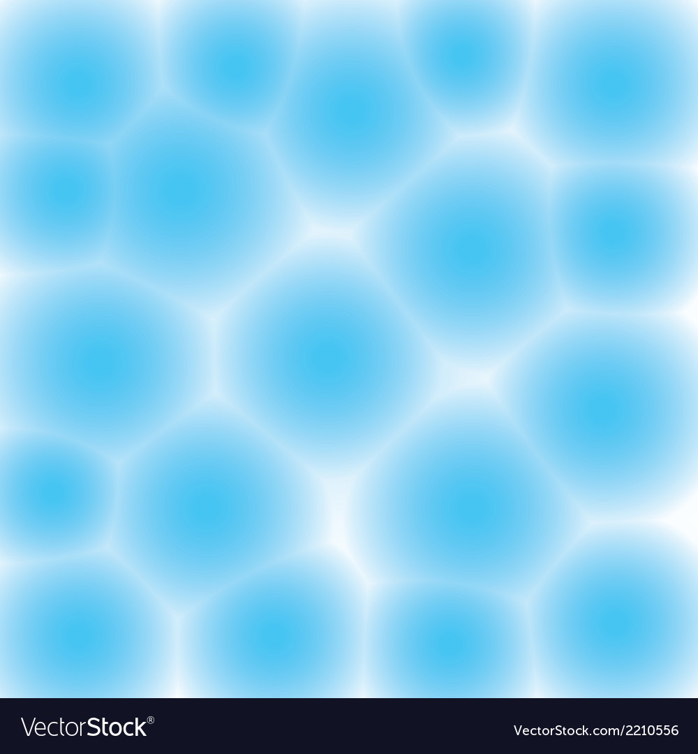 Surface of water vector | Price: 1 Credit (USD $1)