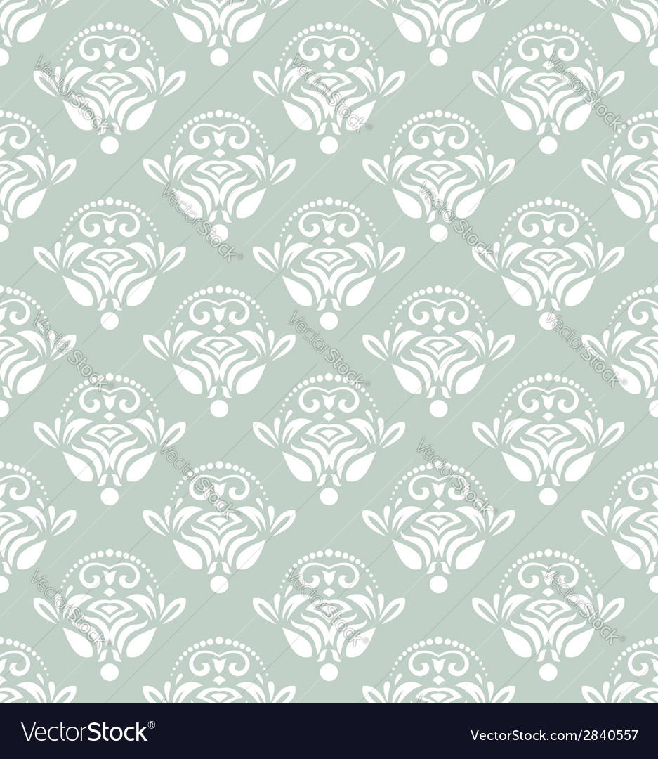 Orient seamless pattern abstract background vector   Price: 1 Credit (USD $1)