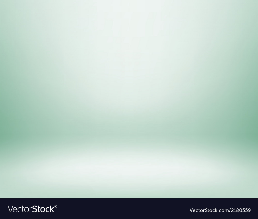 Light studio room vector | Price: 1 Credit (USD $1)