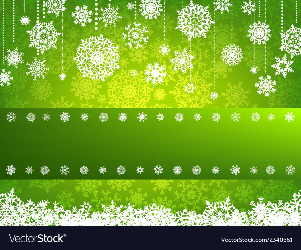 Beige christmas background with christmas eps 8 vector | Price: 1 Credit (USD $1)