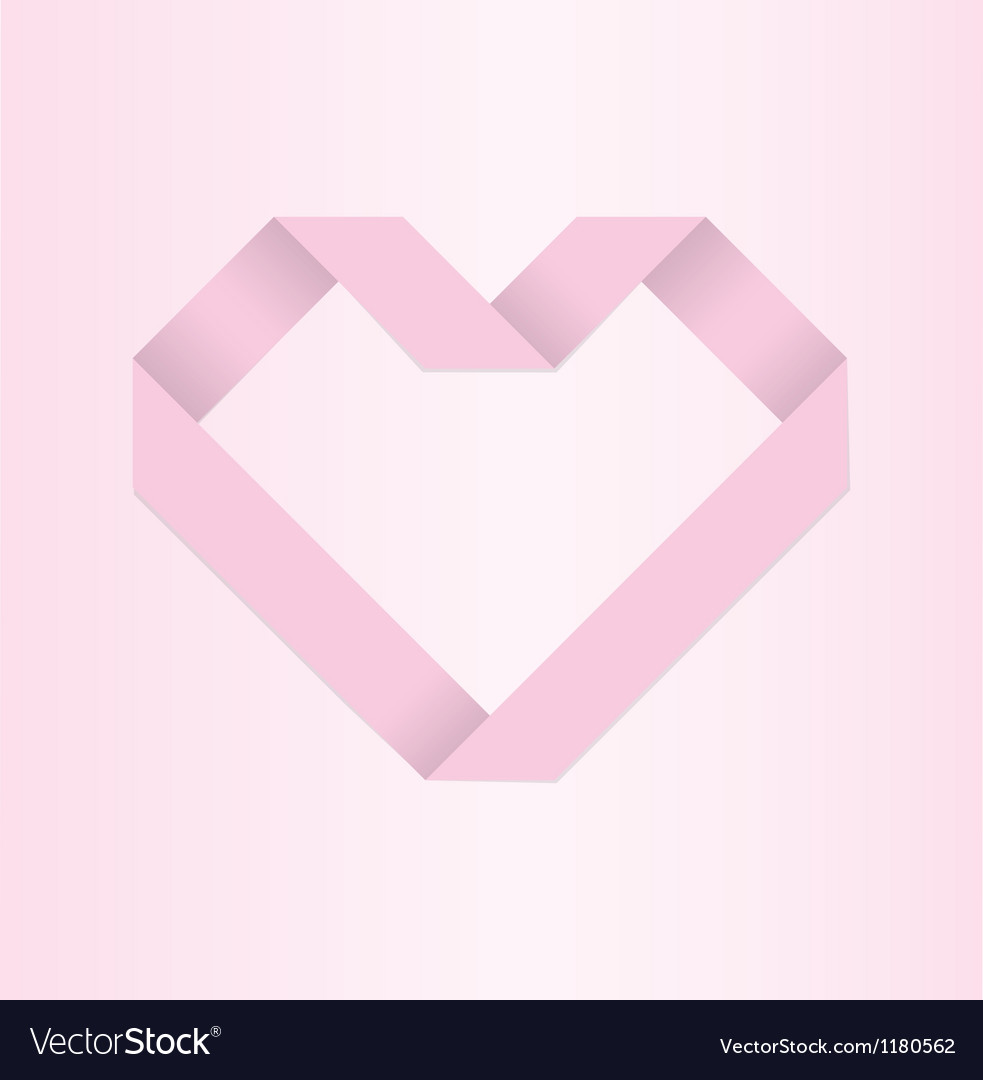 Valentine 003 vector | Price: 1 Credit (USD $1)