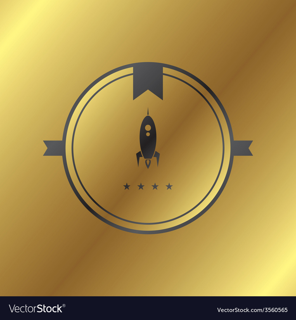 Space shuttle vector | Price: 1 Credit (USD $1)
