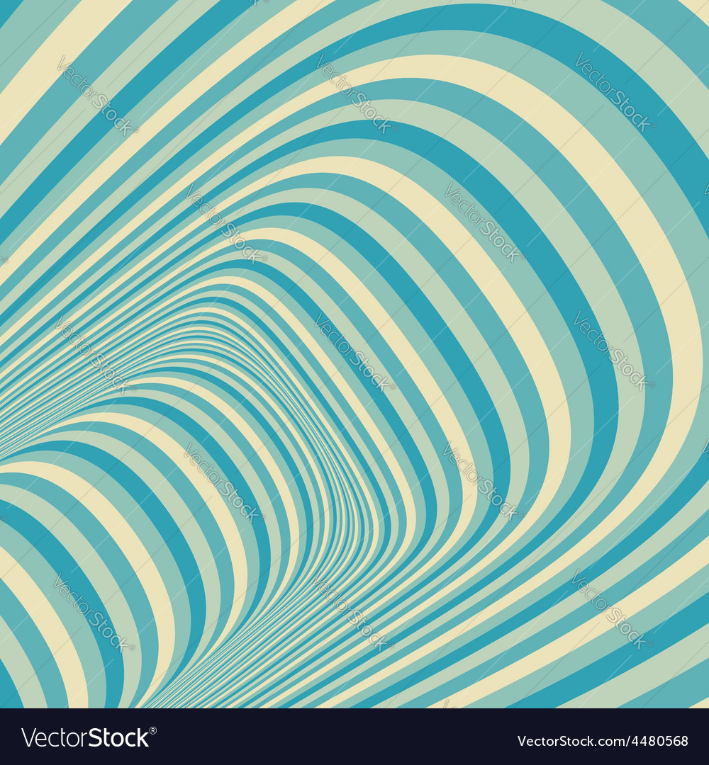 Abstract 3d geometrical background vector | Price: 1 Credit (USD $1)