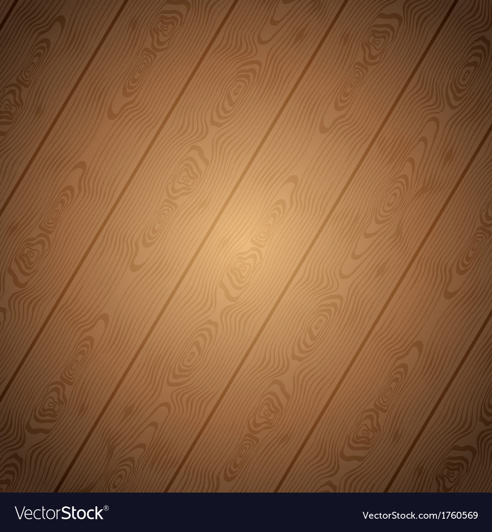 Abstract wood texture background vector | Price: 1 Credit (USD $1)