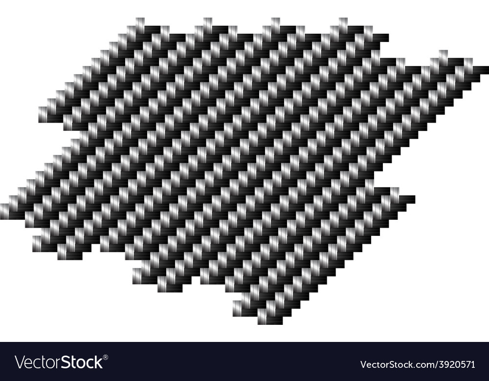 Carbon pattern vector | Price: 1 Credit (USD $1)