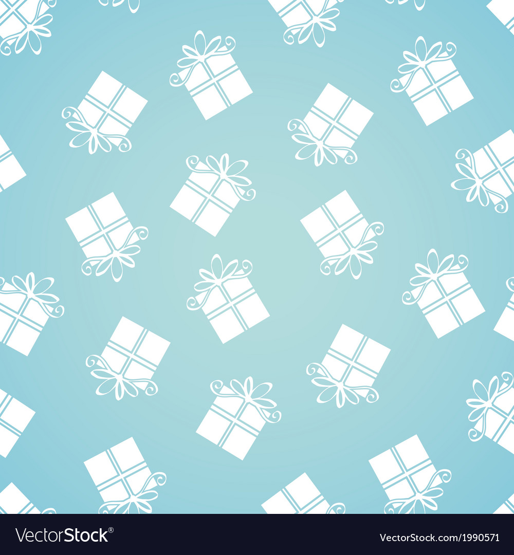 Gift vector | Price: 1 Credit (USD $1)
