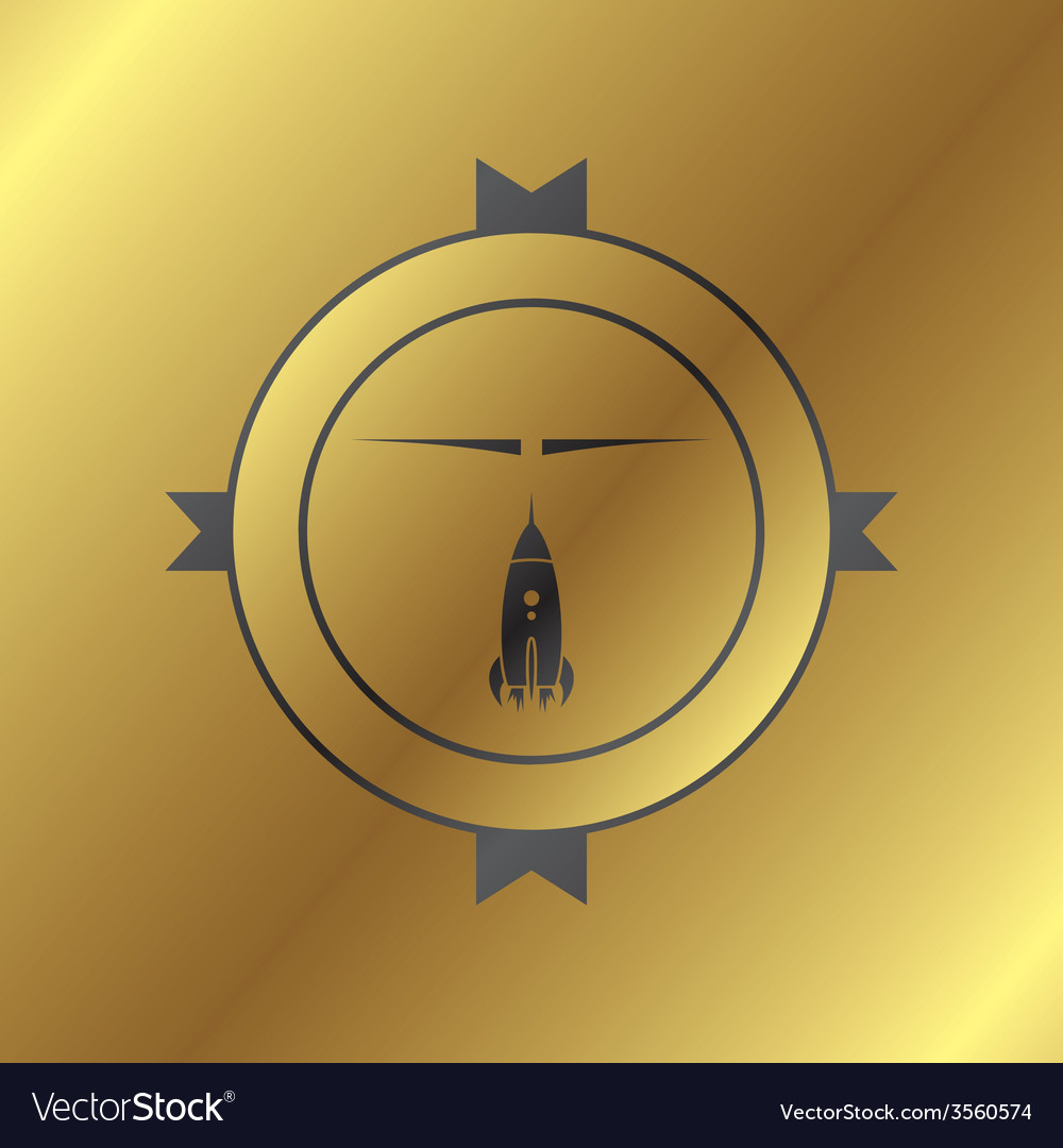 Space shuttle vector   Price: 1 Credit (USD $1)