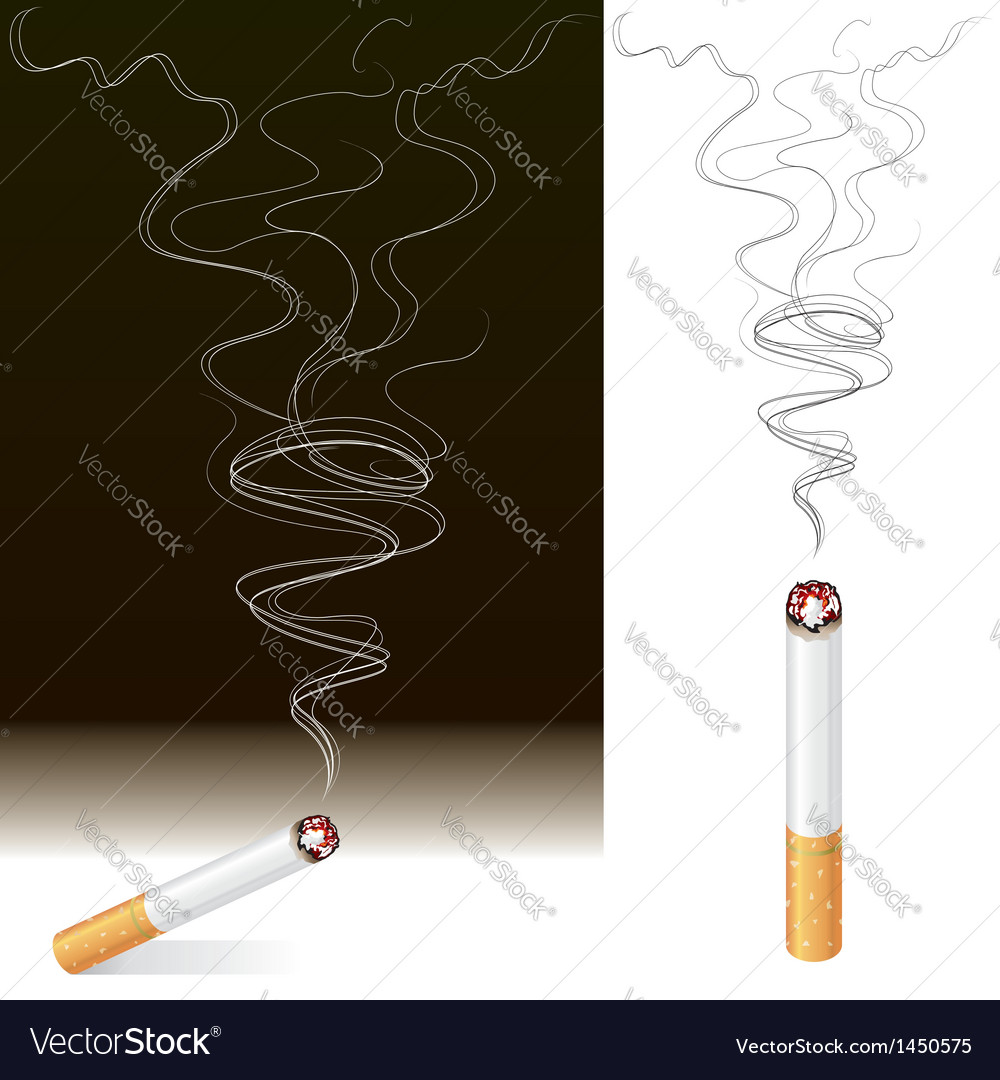 Smoke vector | Price: 1 Credit (USD $1)