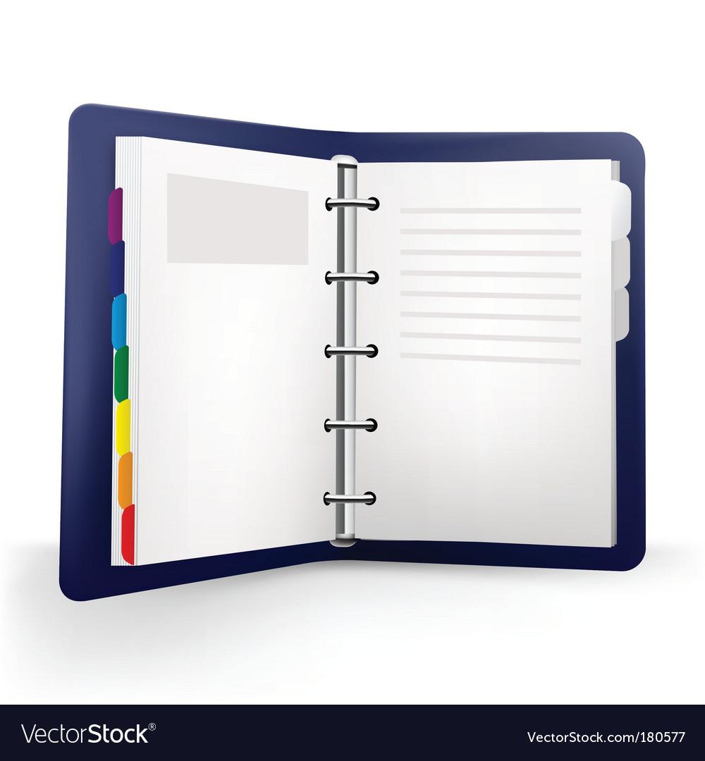 Scrapbook vector | Price: 1 Credit (USD $1)