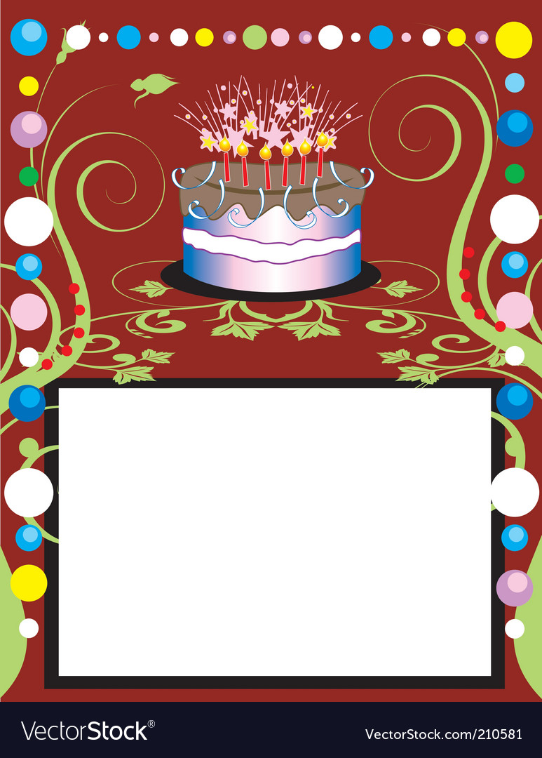 Party template vector | Price: 1 Credit (USD $1)