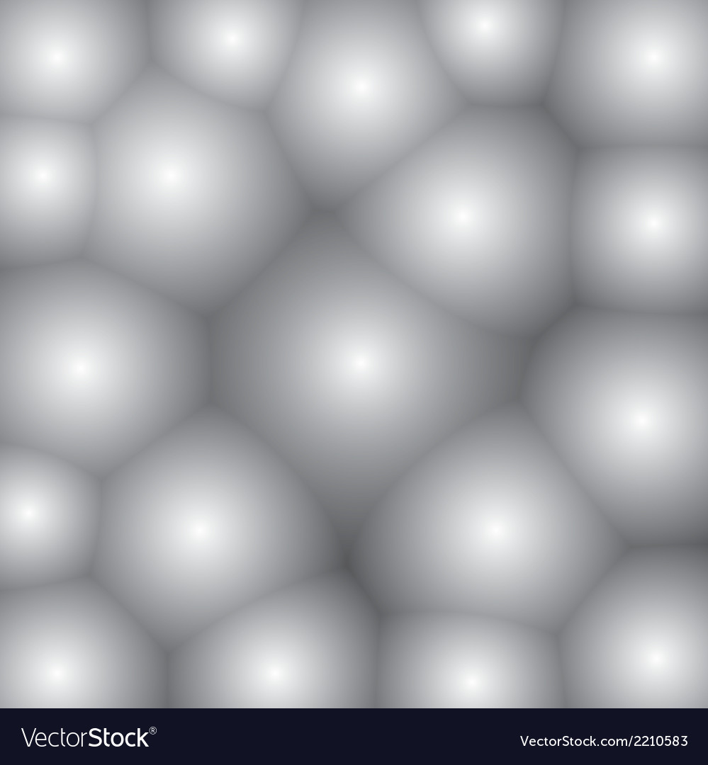 Spheres vector | Price: 1 Credit (USD $1)