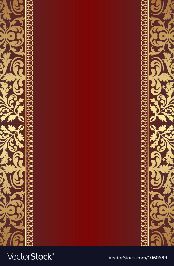 Dark red background vector | Price: 1 Credit (USD $1)