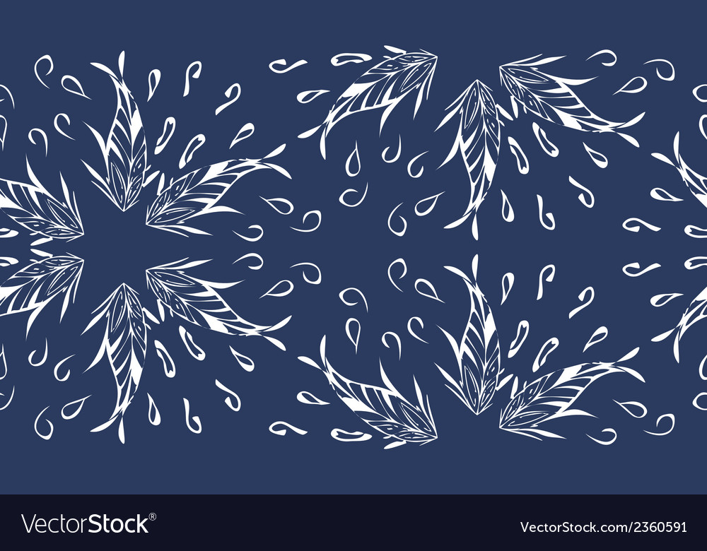 Pattern star vector | Price: 1 Credit (USD $1)