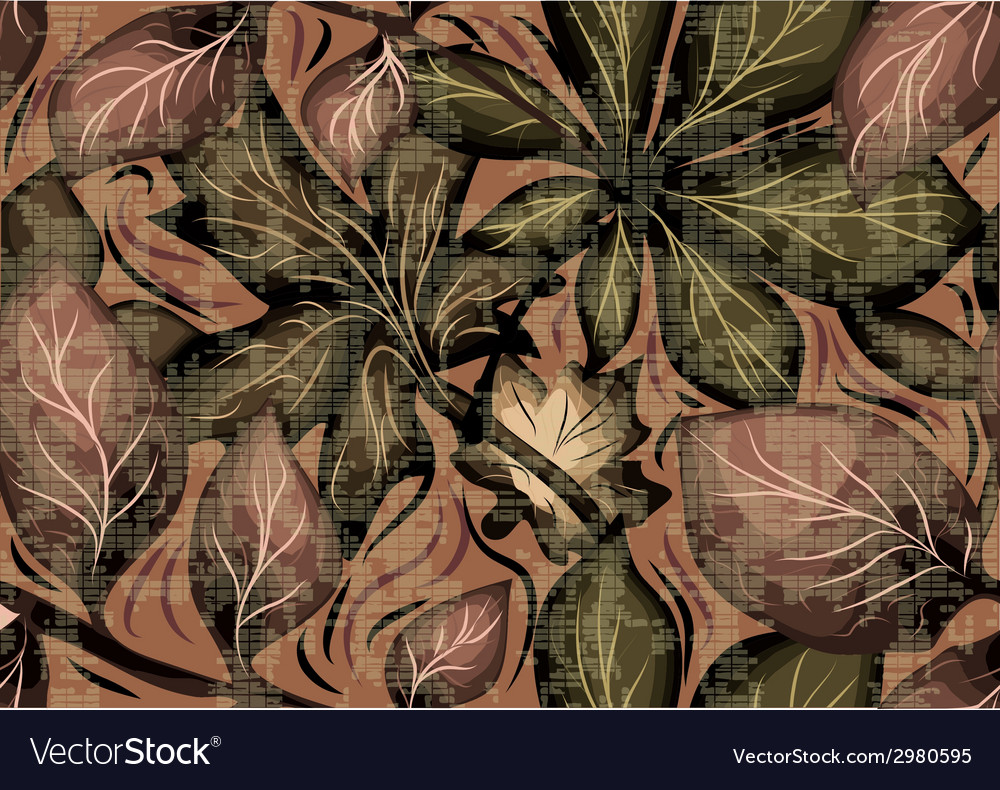 Camo vector | Price: 1 Credit (USD $1)