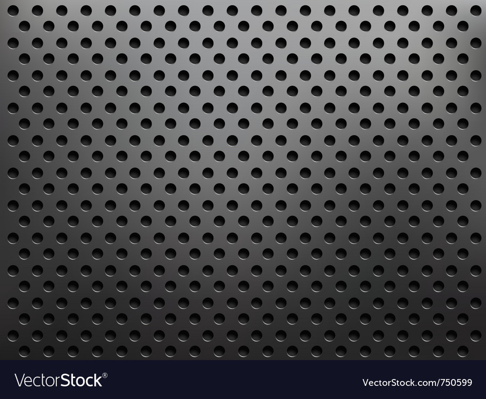 Metallic texture background vector   Price: 1 Credit (USD $1)