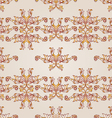 Symmetry patterns vector